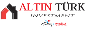 Altın Türk Investment Portal and Real Estate in Turkey