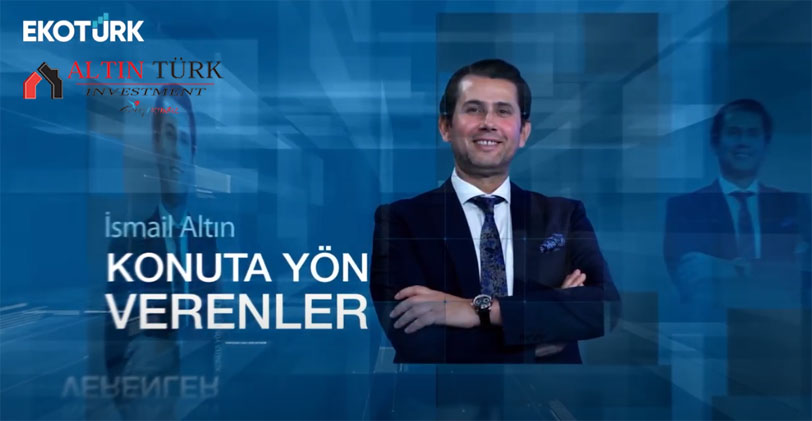 Turkish Construction Sector needs foreign purchases